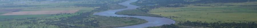 River (C) FBA