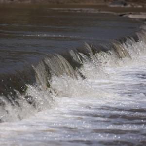 Water © FBA