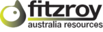 Fitzroy Australia Resources logo