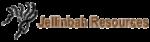Jellinbah logo
