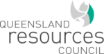 Queensland Resources Group logo