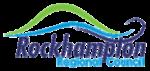 Rockhampton Regional Council logo