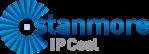 Stanmore Coal logo